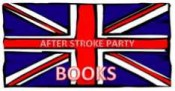 Books and resources for Stroke Survivors and their Family and Friends - UK, powered by Amazon